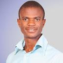 Gideon Ebelebe