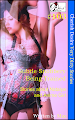 Cherish Desire: Very Dirty Stories #103, Max, erotica