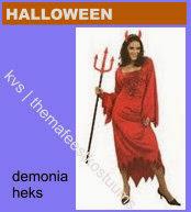 B acc halloween demonia.jpg