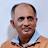 Uday Kulkarni avatar image