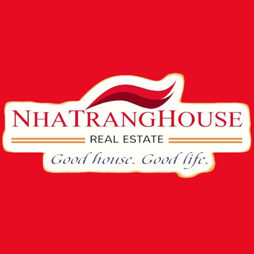 Sàn giao dịch BĐS Nha Trang House