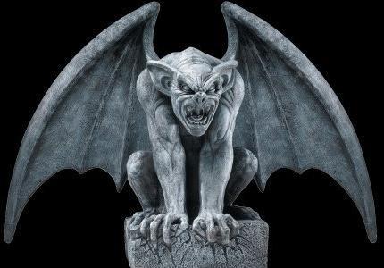 Paranormal-Gargoyle.jpg