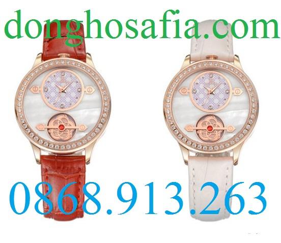 Đồng hồ nữ Vinoce V6278 VE106