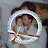 pradeep kumar Pandey avatar image