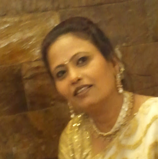 Neeta Thakkar