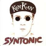 Kon Kan - Syntonic
