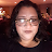 Janice Ferrer avatar image