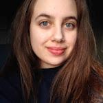 MG profile image