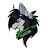 Hunter The Wusky avatar image
