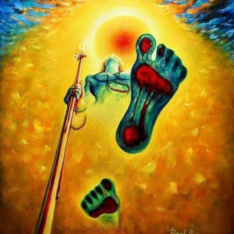 Sureshram Adari