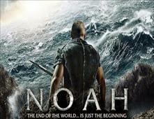 فلم Noah 2014 بجوده CAM