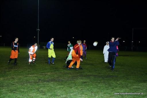 Carnaval voetbal toernooi  sss18 overloon 16-02-2012 (34).JPG
