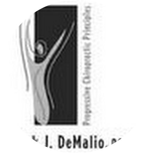 Mark DeMalio DC