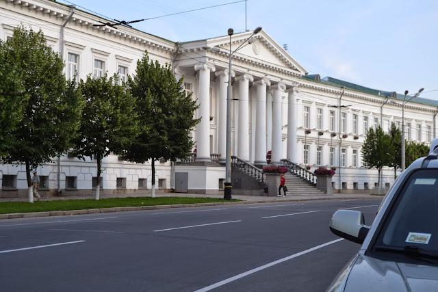 2-3 июля 2011г. Украина 2хCACIB (фотоотчёт) 0_a3df7_394594f5_orig