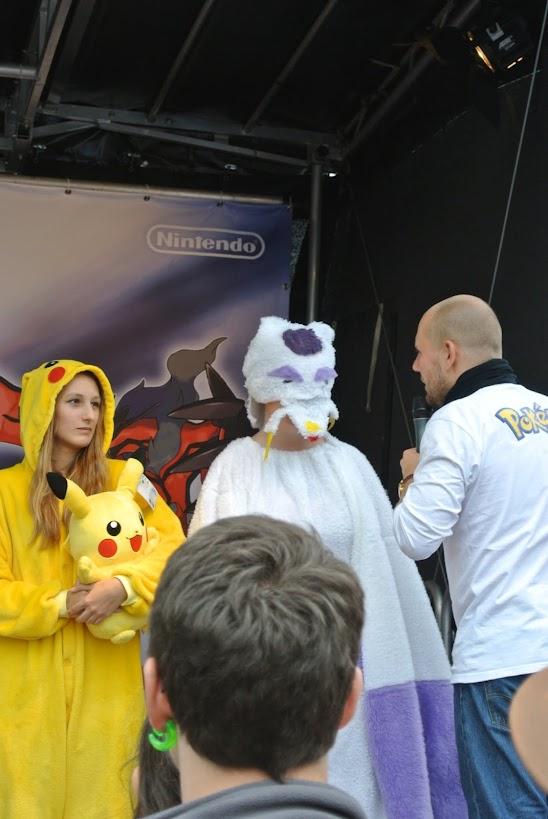 Bilder und mehr vom Pokémon-Day 2013 DSC_1769