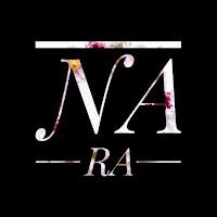 nargiza_raulya