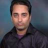 Munish Kaundal