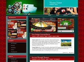 aqua pokergamble
