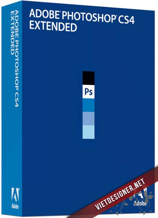 Photoshop Portable 11.0