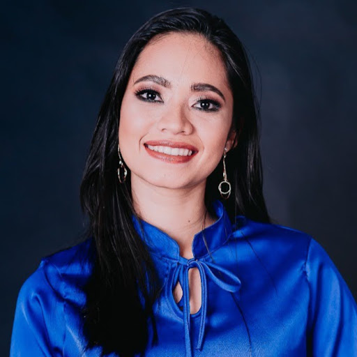 Emanoelle Luz picture