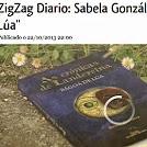 ZigZag Diario