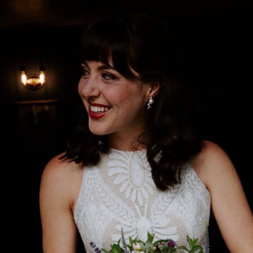 Sarah Melcher