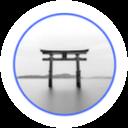 Gimnasio Judo Club