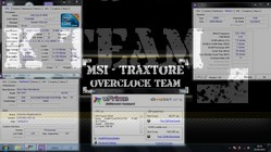 [REVIEW] Portatil MSI GE603 Wprime_45.271_1443.265