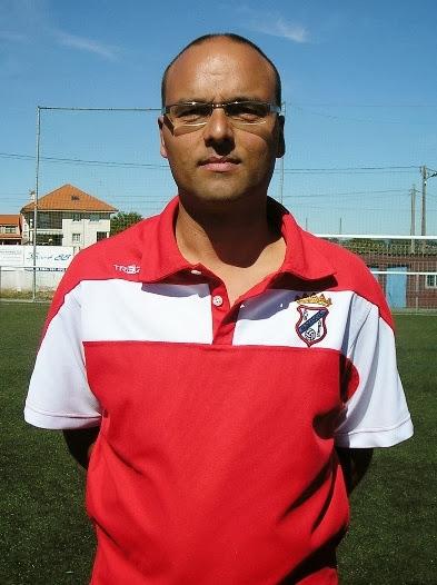 José Ramón Hermida Varela
