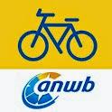 ANWB Fietsen App voor Android, iPhone en iPad