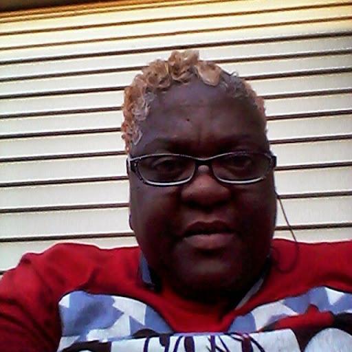Rosemary Shepherd review