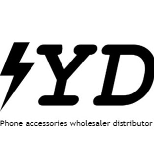 Yuda PhoneAccessoriesSupplier Autor de YUDA ELECTRONIC (HK) TECHNOLOGY CO.,LIMITED.