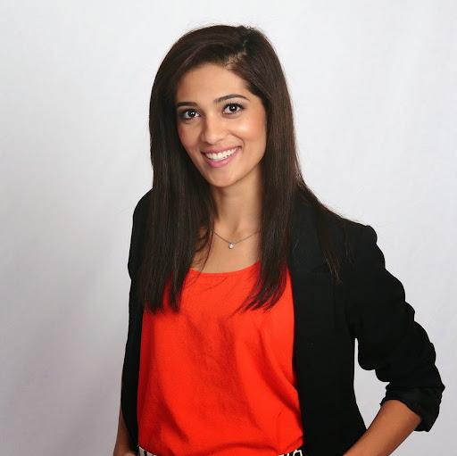 Sabeen Sadiq Photo 7
