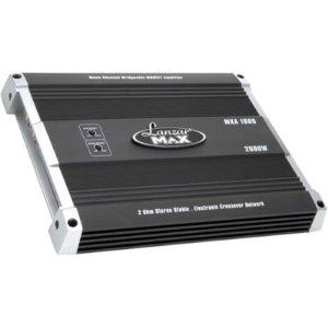 best offers lanzar mxa1600 2000w mono car audio amplifier amp 2000 watt cheap mono car amplifiers. Black Bedroom Furniture Sets. Home Design Ideas
