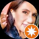 Myriam Farro