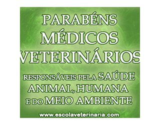 9-de-setembro-dia-do-medico-veterinario