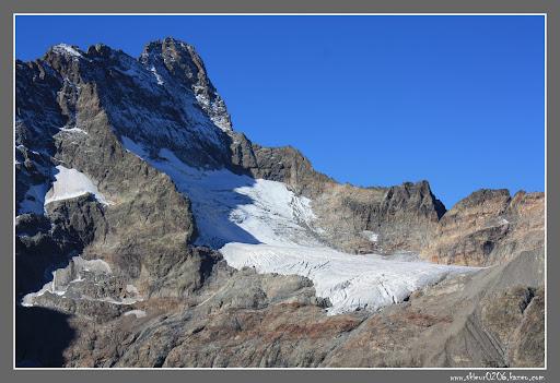 Glacier de la Muande & Glacier du Fond (38)