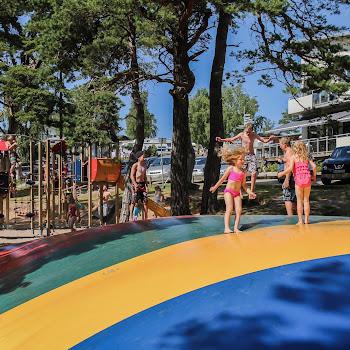 Hafsten Resort