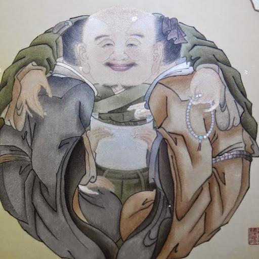Kee Leung