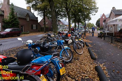 toerrit Oldtimer Bromfietsclub De Vlotter overloon 05-10-2014 (2).jpg