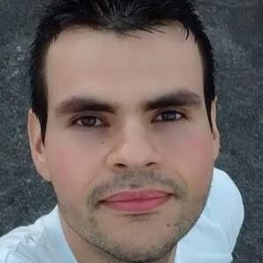 Silva Araujo
