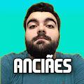 AnCiãeS