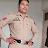 sunil dabgotra review