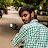Dileep Dil