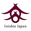 InishieJapan