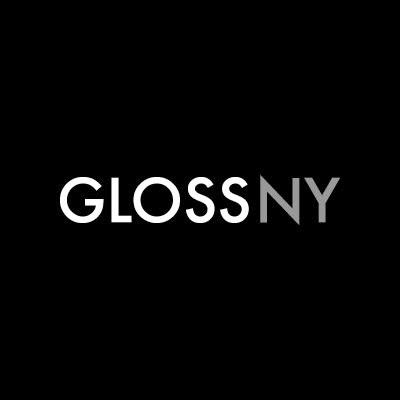 Gloss N