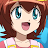 madoka amano avatar image