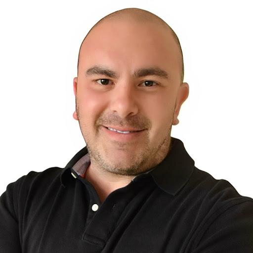 Carlos Jose Trujillo