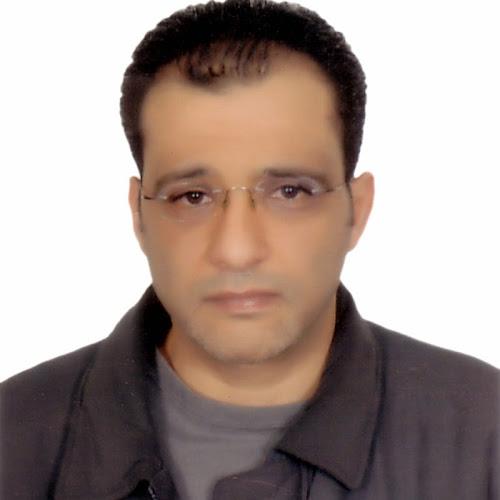 mohamed sattar