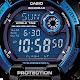 Casio G-Shock : G-8900A-1